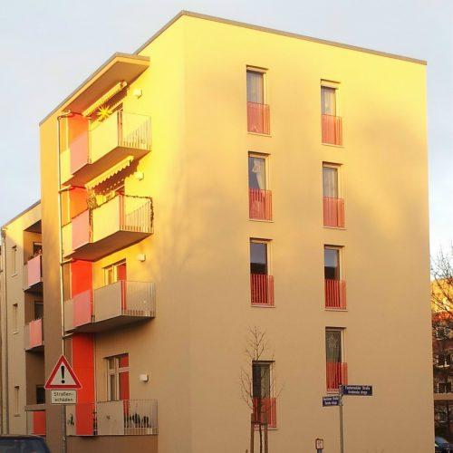Räschener-Str-23-Cottbus-Energiesparhaus