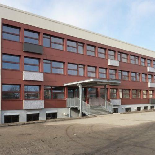 Schliessanlage-EVVA-System-EPS-Wilhelm-Nevoigt-Grundschule-Cottbus
